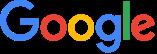 Bewertungsportal auf Google