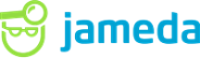 Bewertungsportal Jameda